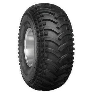 Duro HF243 Mud/Snow Front/Rear Tire   21x12 8/   Automotive