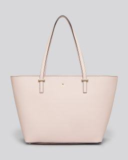 kate spade new york Tote   Cedar Street Small's