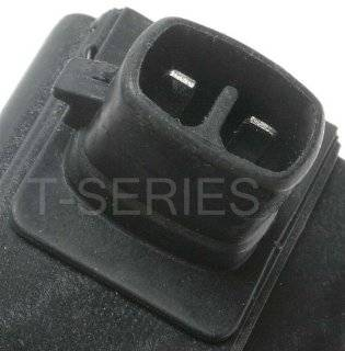Standard Motor Products UF283T Ignition Coil Automotive