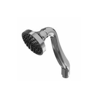 Newport Brass NB283 5 24 Universal Single Function Hand Shower Only   Hand Held Showerheads