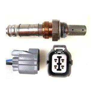 13493 36531PAA307 2349025 98 00 Honda 2.3L Air Fuel Ratio Sensor O2 Accord 98 99 00 Automotive