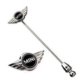 Genuine MINI Cooper Symbol Pin Automotive