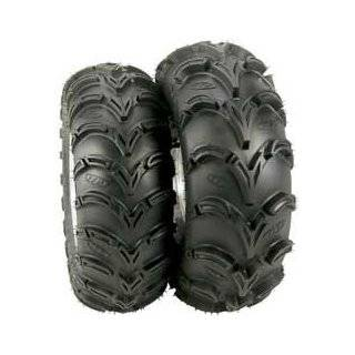 ITP Mud Lite XL Tire   Rear   26x12x12 , Position Front/Rear, Tire Ply 6, Tire Type ATV/UTV, Tire Construction Bias, Tire Application Mud/Snow, Tire Size 26x12x12, Rim Size 12 56A361 Automotive