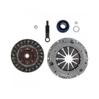 Exedy OEM KFM07 Replacement Clutch Kit (Non Self Adjusting Clutch, EXEDY Economy version) Ford Ranger 1995 2008 Automotive