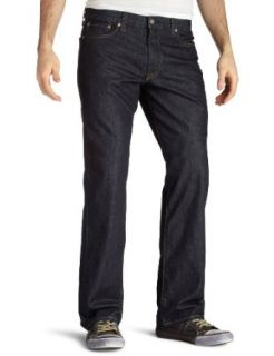 Lucky Brand Men's 361 Vintage Straight Leg Jean, Resin Rinse, 29X34 at  Men�s Clothing store
