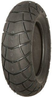 Shinko SR428 Series Tire   Front/Rear   120/70 12 , Tire Ply 4, Speed Rating J, Tire Size 120/70 12, Rim Size 12, Position Front/Rear, Tire Type Dual Sport, Tire Application All Terrain XF87 4480 Automotive