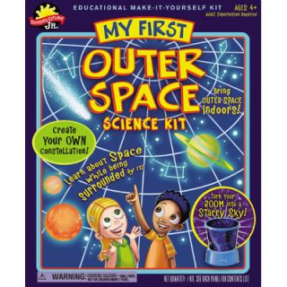 poof slinky scientific explorer my first outer space kit