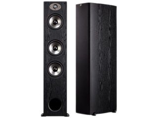 Polk Audio RC85i Pair  Home Audio Speaker