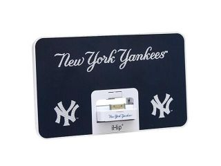 New York Yankees iPod Docking Station