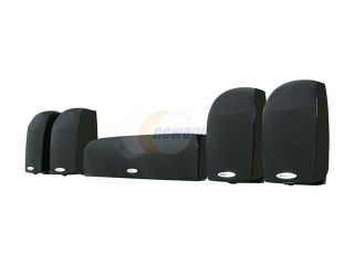 Polk Audio TL350 System  Home Audio Speaker