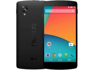 LG Google Nexus 5 D820 Red 3G 4G LTE Quad Core 2.3 GHz 32GB Unlocked GSM Android Cell Phone